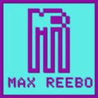 Max Reebo