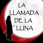 La Llamada De La Luna