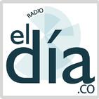 RadioEldia