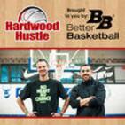 HardwoodHustle.com