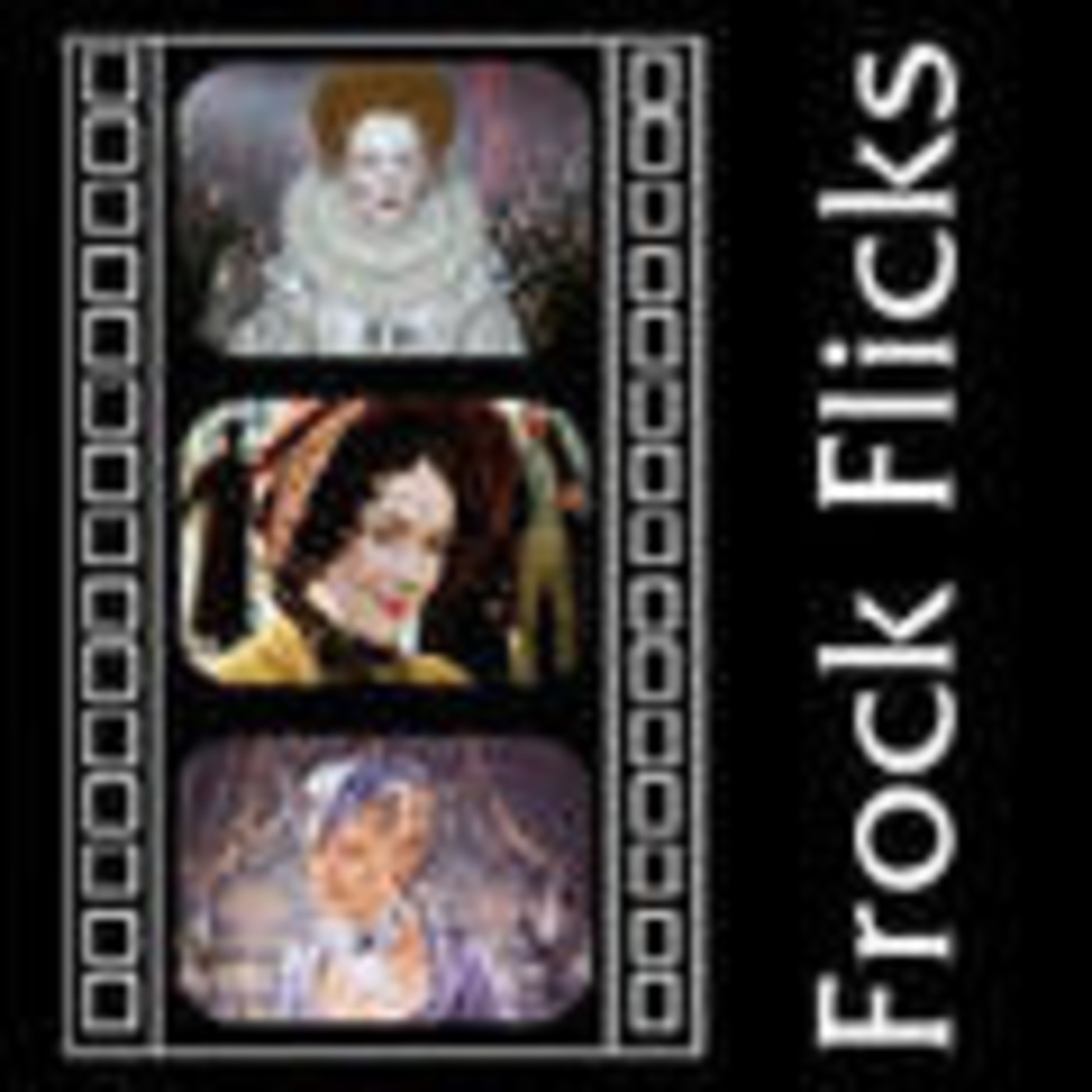 The Frock Flickers