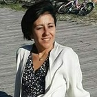 Susana F. Ameijeiras