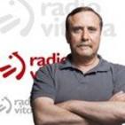 Radio Vitoria (EITB)