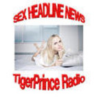 TPE Network - Sex Headline New
