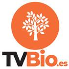 tvbio.es