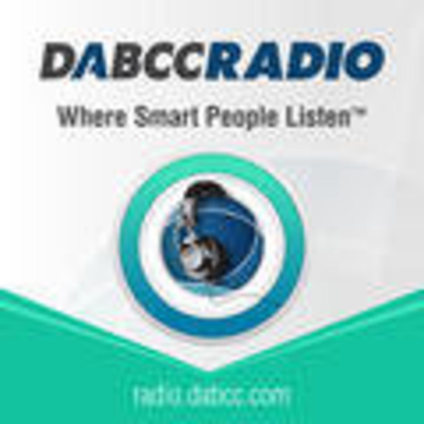 Douglas A. Brown (DABCC.com)