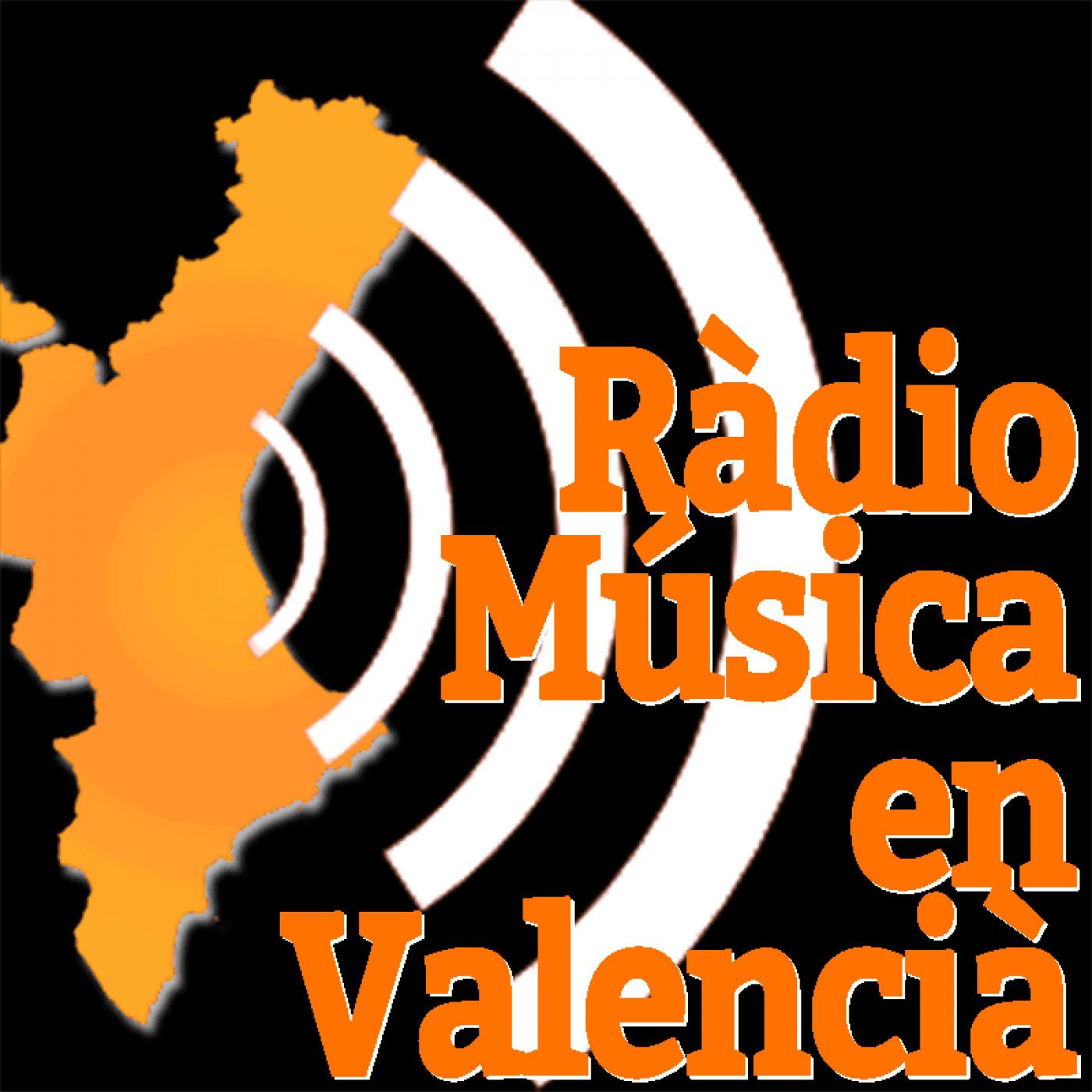 Radio MeV