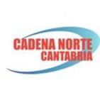 Cadena NORTE Cantabria