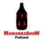 MamarraShow