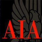The American Institute of Arch