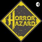 Horror Hazard
