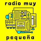 radiomuypequeña