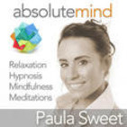 Paula Sweet of Absolute Mind D