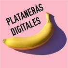 Plataneras Digitales