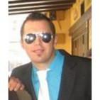 Jose Gavilán