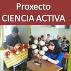 Ciencia Activa