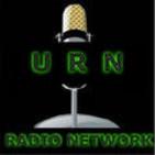 URN Radio Network