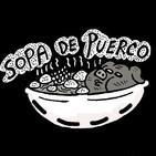 SOPA DE PUERCO