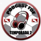 FDFpodcast