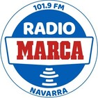 Radio Marca Navarra