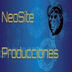 NeoSite Producciones