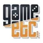 Game etc