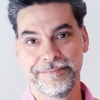 David Navas