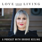 Love Your Living: Life and bus