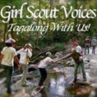girlscoutvoices
