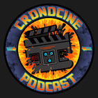 CronoCine