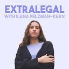 Ilana Pelzman-Kern