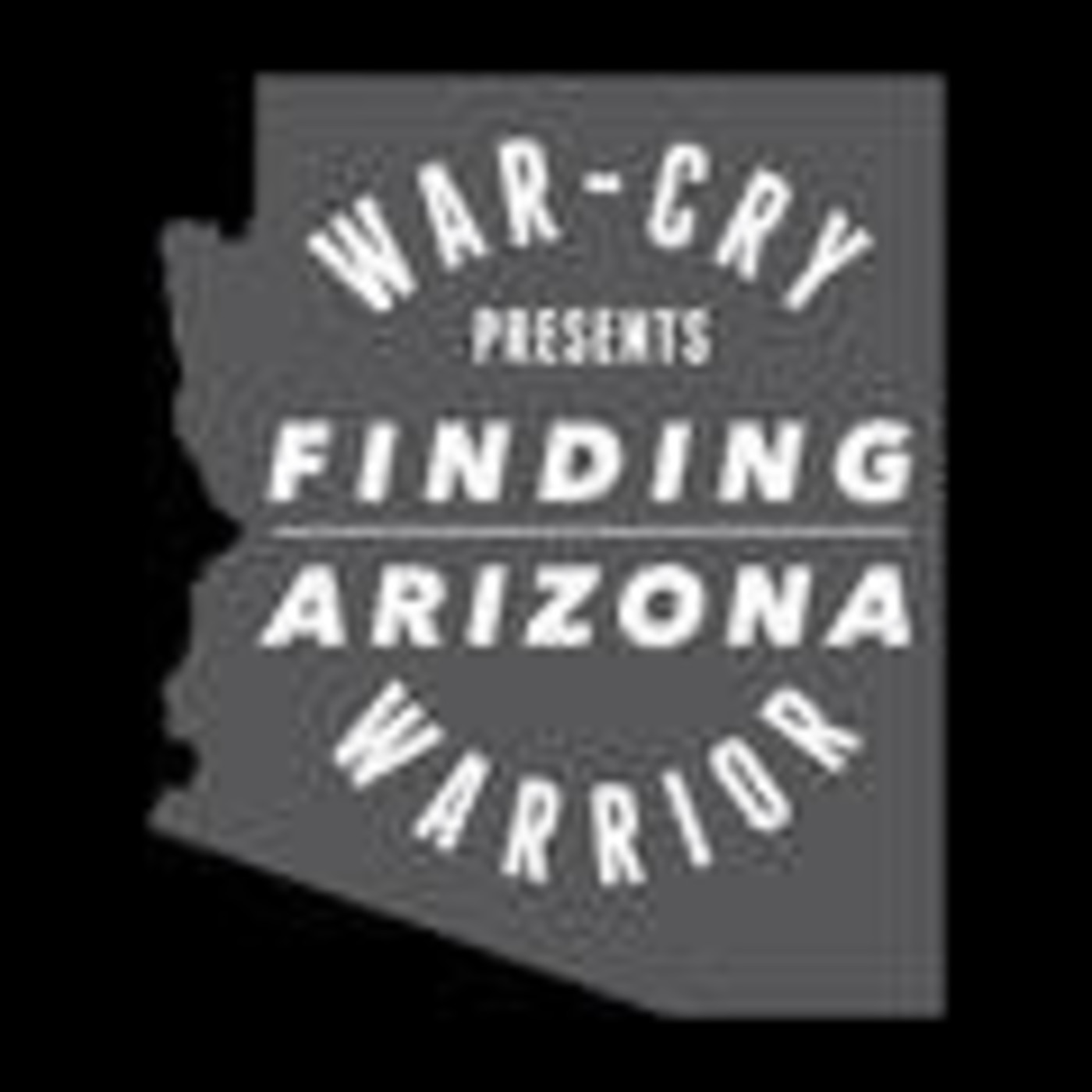 Finding Arizona Podcast