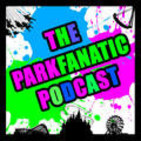 The Park Fanatics