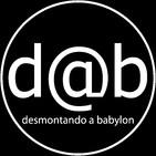 Desmontando a Babylon