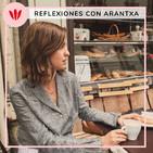 Arantxa_cañadas