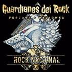 Guardianes del Rock-Radio Web