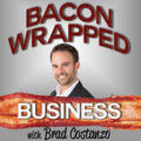 Brad Costanzo:  Business Growt