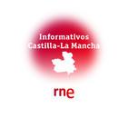 Informativo de Castilla-La Man