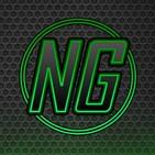 Noticiero_Gamer