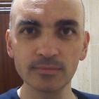 Francisco Calzado