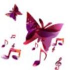 musicarelajante