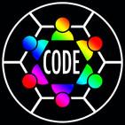 comunidadcode