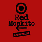 Red Moskito Radio