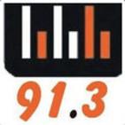 EuropaFM Marina Alta 91.3