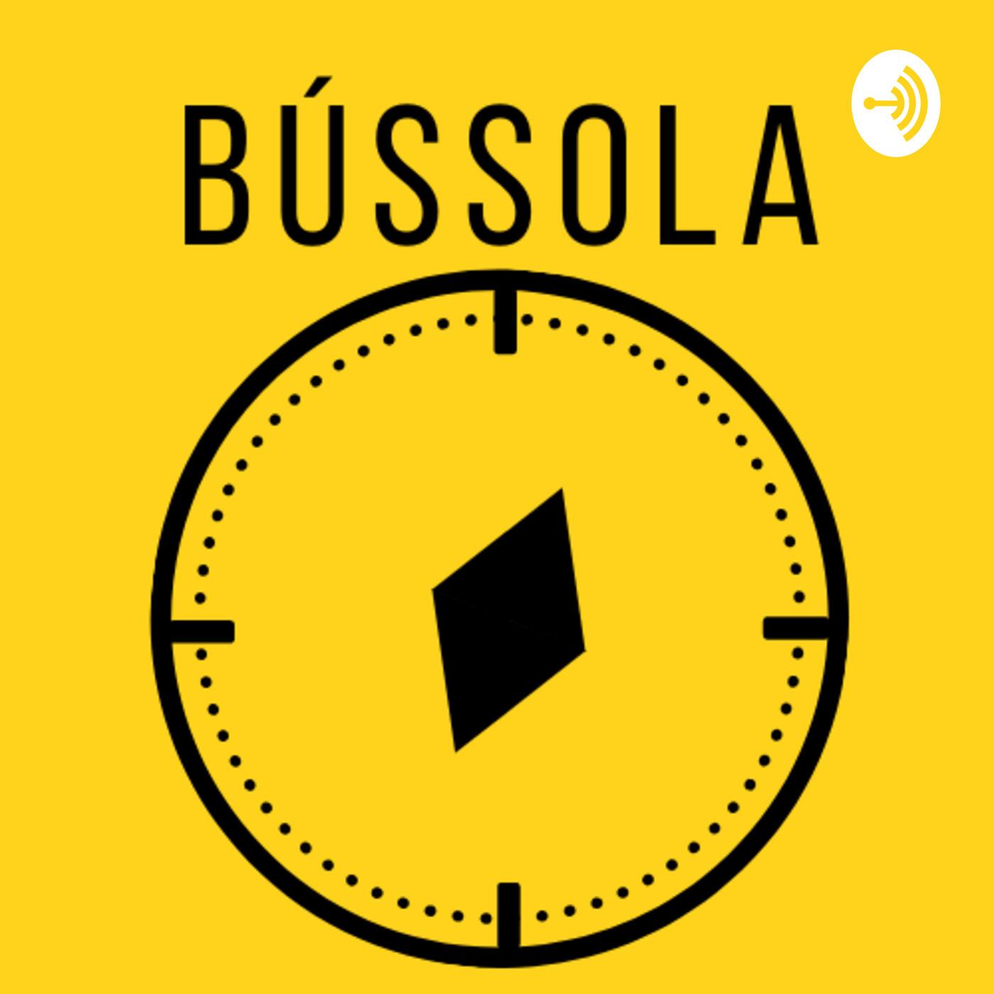 Bússola Podcast