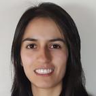 Catalina Ulloa