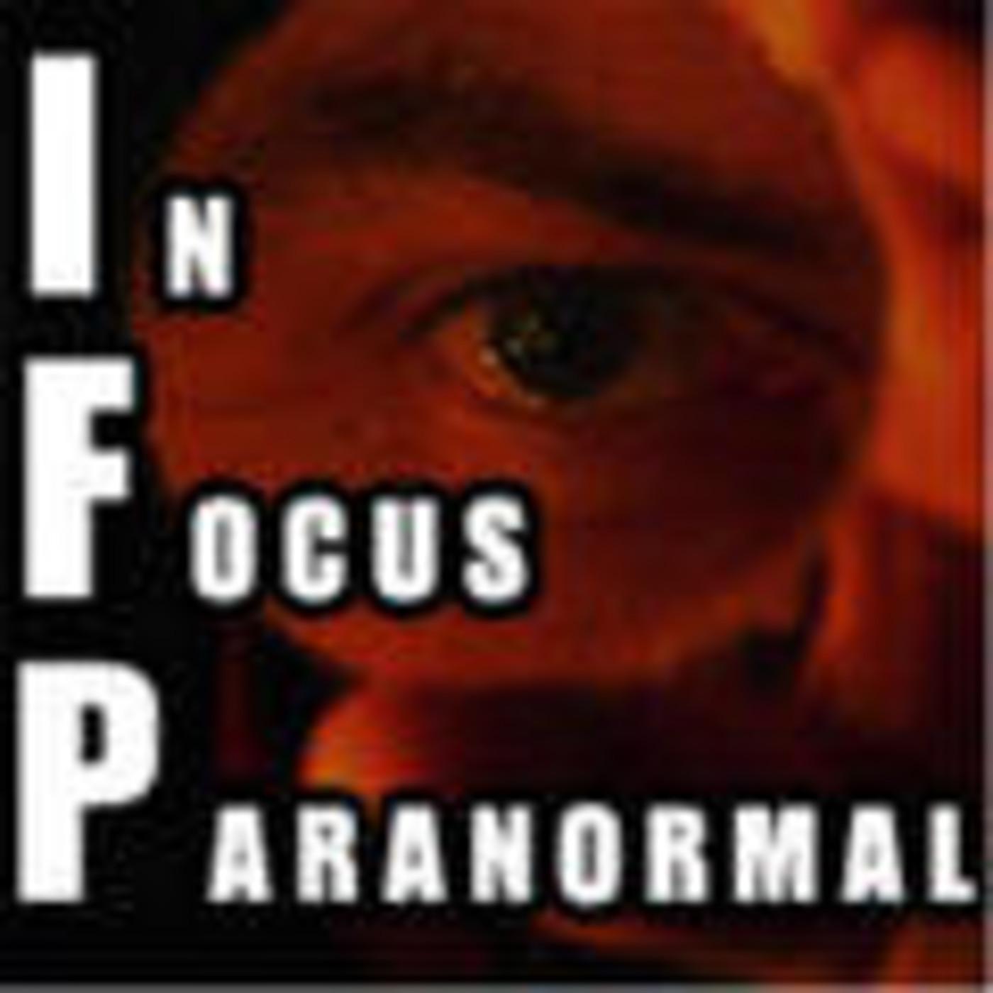 In Focus Paranormal