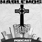 Hablemos Podcast