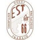 Escuela Secundaria Técnica 66