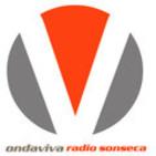 ONDA VIVA RADIO SONSECA